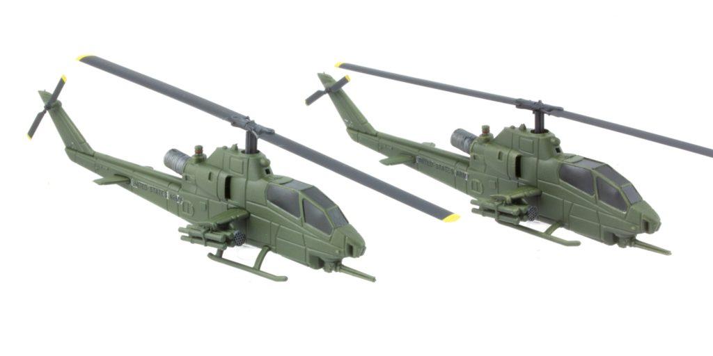 AH-1 Cobra (group)