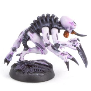 Genestealer (acid maw)